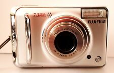 fujifilm finepix a series digital cameras ebay rh ebay com au Fujifilm FinePix S1 fujifilm finepix a340 manual