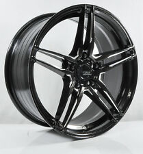 4pcs ADV05 17 inch Mag Wheels Rim 4X100/4X114.3 Alloy wheel Car Rims BM -3
