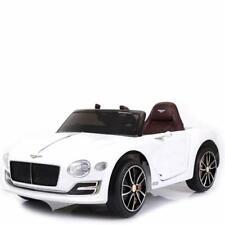 auto batteria bambina in vendita Ricambi e accessori RC   eBay