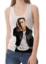 Eminem Damen Tank Top Trägertops wb22 acr20169