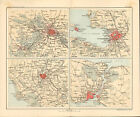1890 small map of