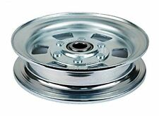 """ROTARY PART #14757 IDLER PULLEY 6-1/4"""" REPLACES TORO/EXMARK 116-4668 & 126-9196"""