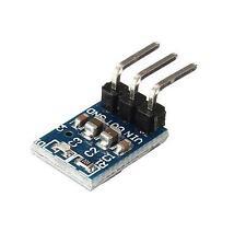 Modulo AMS1117 3,3v alimentacion fija DC power 3.3 step down