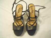 Womens Heels Shoes Sz 8.5M Unlisted by Kenneth Cole NEW