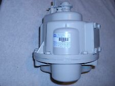 Southwest 3-400-3 Meter Flat Inlet/Outlet 4:1 Gallon