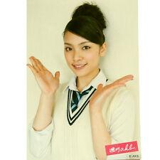 """AKB48 Sayaka Akimoto """"Weekly AKB"""" photo"""