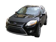 Car Bra FORD KUGA 1 Built 2008-2012 Car Bra Rockfall Protection Tuning Styling