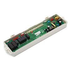 Samsung Dishwasher Electronic MAIN Mother Control Board DE92-02256C