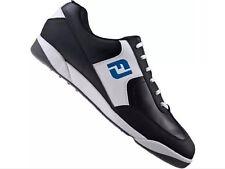 FootJoy AWD XL Casual Golf Shoes 57868k Uk 8