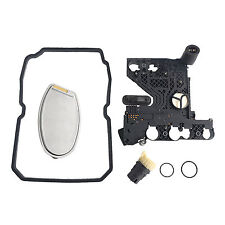 Gearbox Conductor Plate Connector Filter Kit  for Mercedes-Benz W202 1402701161