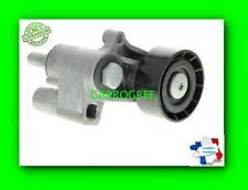 Galet Tendeur De Courroie d'accesoire pour PEUGEOT 306 Diesel 1.9L