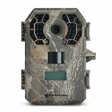 Stealth Cam 10MP HD Video IR Game Trail Camera | G42NG (Certified Refurbished)
