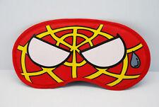 Sleep Masks eye mask Lovely proud funny sleeping AB94