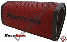 Pipercross RACE Air filter for Ducati 848 1098 1198 Streetfighter Diavel MPX126R