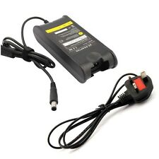 65W FOR DELL INSPIRON 6400 6000 1525 1520 1501 PA-12 LAPTOP AC ADAPTER CHARGER