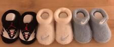 New listing Nike Socks Newborn