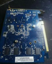 Geforce 6200 Grafikkarte ASUS