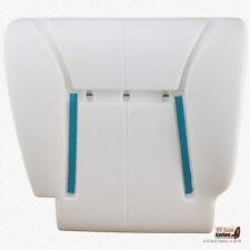 2001 Dodge Ram 1500 2500 3500 -Driver Side Bottom Seat Replacement Foam Cushion