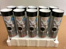 HP Indigo Ink Black ElectroInk for 3000/4000/5000 Series