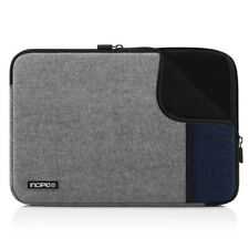 Incipio Chi Surface Pro Sleeve Gray Blue for Surface RT,Surface 2, Surface Pro 2