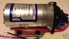 Shurflo 12 volt Pump Suit Campervan Boat Motorhome Weed Spraying Water Pump S8X1