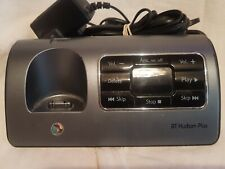 BT Hudson 1500  Answer Machine Base Charger No Phone Handset.