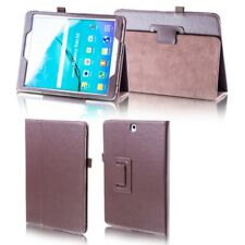 pour Huawei MediaPad M5 10.8 Housse de protection marron SAC ETUI NEUF