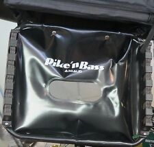 porte canne pour float tube pike n bass