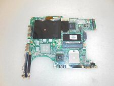 AS IS Genuine HP DV9000 DV9400 AMD CPU Motherboard CHA01 444002-001