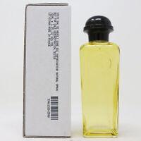 Eau De Neroli Dore by Hermes Eau De Cologne 3.3oz/100ml Spray New In White Box