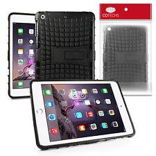 resistente MILITARE DURO Robusto Antiurto Custodia cover per iPad mini 1 2 3