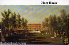 Victoria & Albert Museum Ham House History London England Furniture 1976 Rare