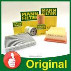 Mann-Filter Kraftstofffilter PU 8008 PU8008