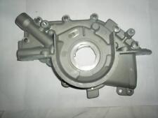 FORD ESCORT RS TURBO FIESTA ORION XR2 XR3 1.6 CVH Motore ad alta pressione pompa dell'olio