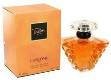 Tresor by Lancome Eau De Parfum 3.4 oz 100 mL  EDP Perfume NEW and SEALED