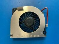 Fujitsu Lifebook S6311 S6510 S6410 S2210 E8410 T726 Cooling Fan (MCF-S6055AM05)