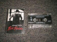 Rick Trevino~Looking For The Light~1995 Country~Cassette Tape~FAST SHIPPING!