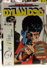 DYLAN DOG SUPER BOOK N.5  Ed. BONELLI SCONTO 15%
