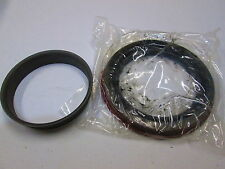 Ford OEM Axle Shaft Grease Retainer NOS  D0TZ-1175-E 1978 - 1994 F150 F250 F350