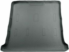 For 2000-2006 Chevrolet Tahoe Cargo Liner Husky 31465DP 2003 2005 2004 2001 2002