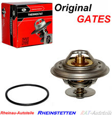 GATES TH13287G1 Thermostat AUDI VW GRAFTER  LT PASSAT TRANSPORTER T4 San BEETLY