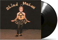 Blind Melon - Blind Melon - LP BLACK VINYL 180g NEW & SEALED
