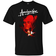 Apocalypse Now, War, Movie, Vietnam, Francis Ford Coppala, Marlin Brando, Martin