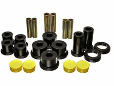 For 1982-2004 Chevrolet S10 Leaf Spring Bushing Rear Energy 93246SW 1983 1984