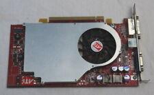 ATI Radeon X800 XL PCI-E X16 256MB GDDR3 Video / Graphic Card, VGA, DVI S-Video