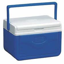 Coleman Fliplid Cooler, Cool Box, Liquid Cooler NEW FREE P&P