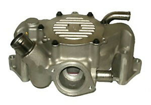 ACDelco Professional 252-699 Engine Water Pump