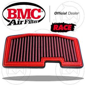 FILTRO ARIA RACING BMC FM718/04 RACE PER TRIUMPH STREET TRIPLE 675 2013-2015