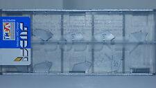 10x Tournant Plaques ISCAR GFN 3 ic354 avec facture!!!