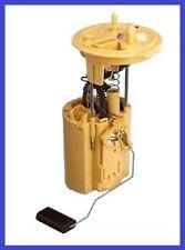 Pompe a Essence 3C0919050E - 3C0919050G - 3C0919050AA - 3C0919050B
